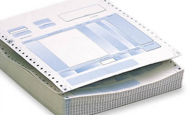 2012 spells the end for paper invoices news yucatan compass