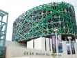 YCC-Article-Gran Museo del Mundo Maya de Merida Opens Its Doors