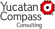 Yucatan Compass Consulting